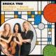 Eroica Trio Eroica Trio: Eroica Trio