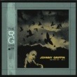 Johnny Griffin A Blowing Session (The Rudy Van Gelder Edition)