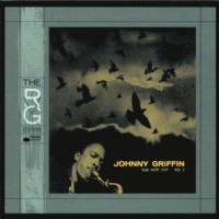Johnny Griffin Smoke Stack (Rudy Van Gelder Edition) (1999 Digital Remaster)