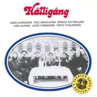 Hasse Alfredson/Tage Danielsson/Lasse O. Månsson/Michaellis Orkester/Gunnar Svenssons Trio Farbror Fräck