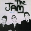 The Jam In The City [Remastered Version]