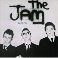 The Jam Time For Truth