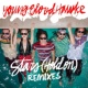 Youngblood Hawke Stars (Hold On)(Nacey Remix)