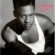 Johnny Gill Rub You The Right Way [Album Version]