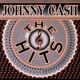 Johnny Cash The Hits