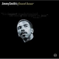 ジミー・スミス/Wes Montgomery James And Wes [Album Version]