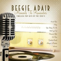 Beegie Adair Misty