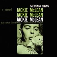 Jackie McLean Condition Blue (Rudy Van Gelder 24Bit Mastering) (2002 Digital Remaster)