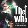 The Who ザ・フー・ボックス