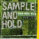 Simian Mobile Disco SAMPLE AND HOLD: Attack Decay Sustain Release REMIXED [Standard Version]