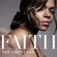 Faith Evans Featuring Pharrell And Pusha T Goin' Out