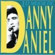Danny Daniel Lo Mejor De Danny Daniel