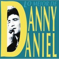 Danny Daniel Niña No Te Pintes Tanto