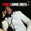 Lonnie Smith Think