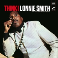 Lonnie Smith Slouchin' (Rudy Van Gelder 24Bit Mastering) (2003 Digital Remaster)