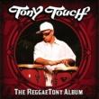 Tony Touch Feat. Thireton Howl III Pa' Eso Bebe (Feat. Thireton Howl III)