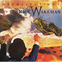 Rick Wakeman Arthur