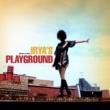 Irya's Playground Irya's Playground