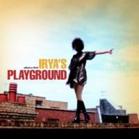 Irya's Playground Sold My Luck