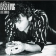 Alain Bashung Live Tour '85