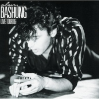 Alain Bashung What's In A Bird