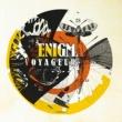 Enigma Voyageur