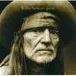 Willie Nelson Spirit