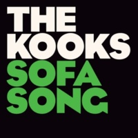 The Kooks Sofa Song (Live From Brighton)
