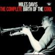 The Miles Davis Nonet Boplicity (Digitally Remastered 98)