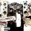 ギャング・スター/M.O.P フー・ガット・ガンズ featuring Fat Joe & M.O.P