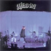 Genesis Get 'Em Out By Friday (Live) (1994 Digital Remaster)
