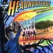 Headhunters スカンク・イット