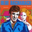 Various Artists Blue Bacharach: A Cooler Shaker