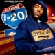 I-20 Featuring Ludacris Meet The Dealer