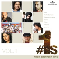 Mohit Chauhan Fitoor (New) [Album Version]