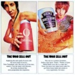 ザ・フー The Who Sell Out [Remixed And Remastered Version]