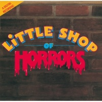 Levi Stubbs/Michelle Weeks/Tichina Arnold/Tisha Campbell Suppertime [Little Shop Of Horrors/Soundtrack Version]