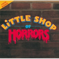 Rick Moranis/Ellen Greene/Michelle Weeks/Tichina Arnold/Tisha Campbell Suddenly, Seymour [Little Shop Of Horrors/Soundtrack Version]