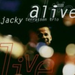 Jacky Terrasson Alive