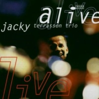 Jacky Terrasson Things Ain't What They Used To Be (Live)