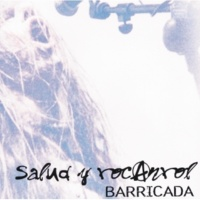Barricada/Yosi/Rosendo Problemas (feat.Yosi/Rosendo) [Live]
