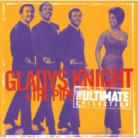 Gladys Knight & The Pips You Need Love Like I Do (Don't You?)