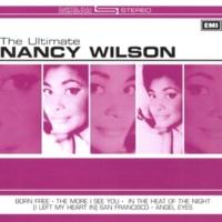 Nancy Wilson Angel Eyes (1994 Digital Remaster)
