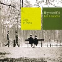 Raymond Fol Les 4 Saisons Concerto N 4 L'Hiver [Largo]