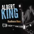 アルバート・キング