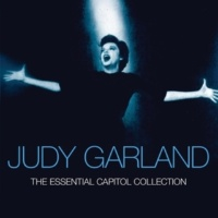 Judy Garland Comes Once In A Lifetime (2006 - Remaster)