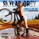 Skylar Grey/Eminem C'mon Let Me Ride (feat.Eminem)