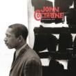 John Coltrane/Paul Quinichette Sunday [Album Version]