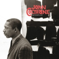 John Coltrane Interplay [Box Set]