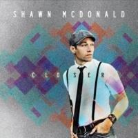 Shawn McDonald Rise